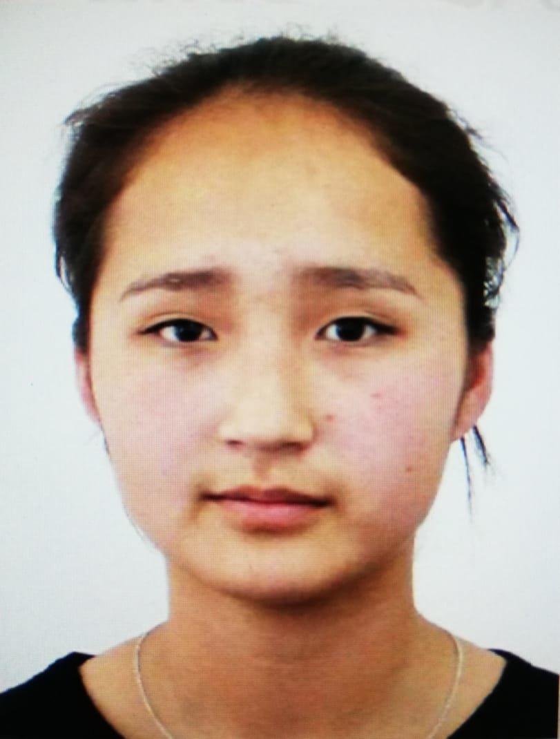 Шестнадцатилетнюю девушку третий день ищут в Алматинской области , фото-1