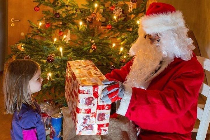 От 15 до 100 тысяч тенге: сколько стоит заказать Деда Мороза и Снегурочку в Алматы?, фото-3
