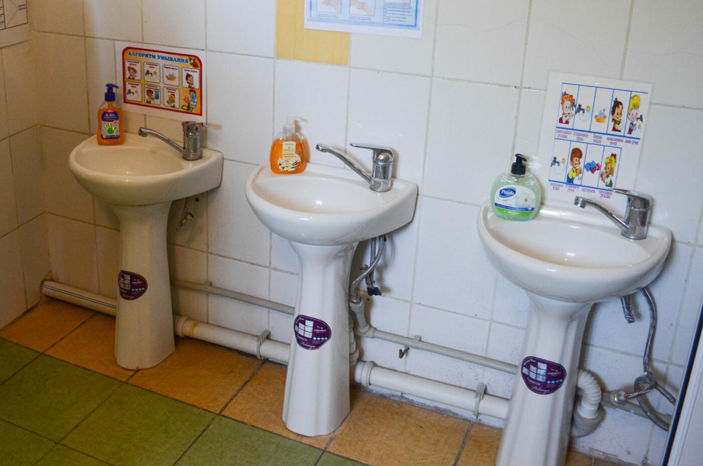 Как детские сады Алматы готовятся к открытию (фото), фото-10