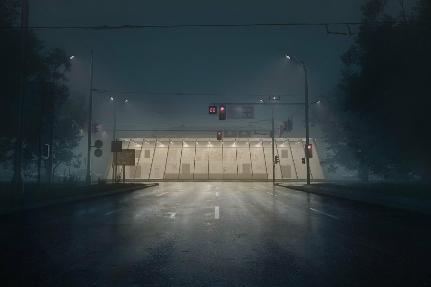 Что думают алматинские архитекторы о проекте реконструкции бывшего кинотеатра «Целинный», фото-4