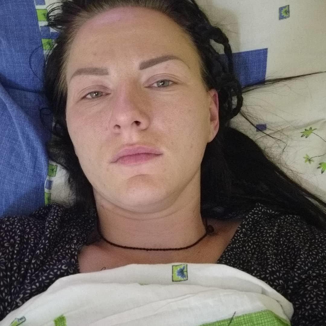 Пострадавшая в ДТП жительница Алматинской области ищет свидетелей аварии, фото-1