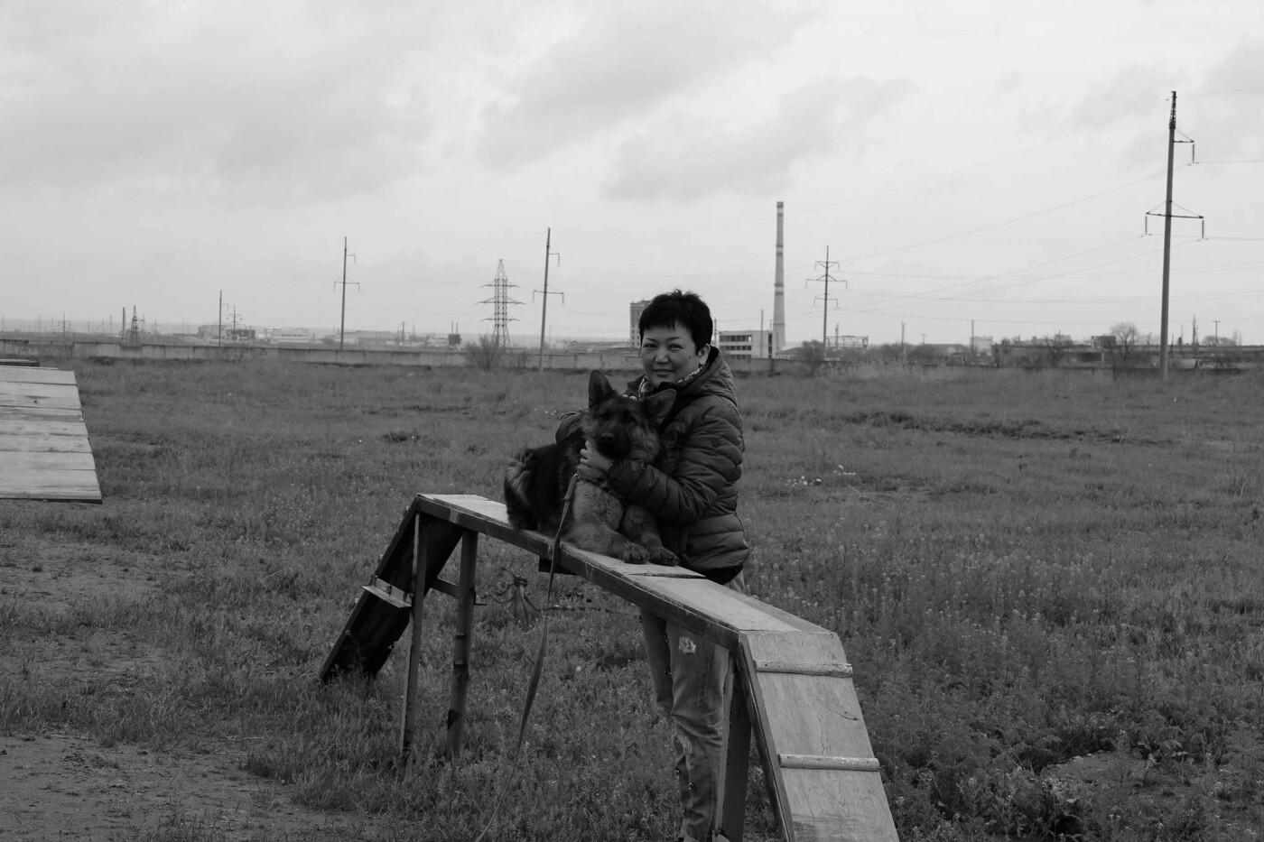 Скончалась казахстанский журналист газеты «Литер» Мира Мустафина, фото-1