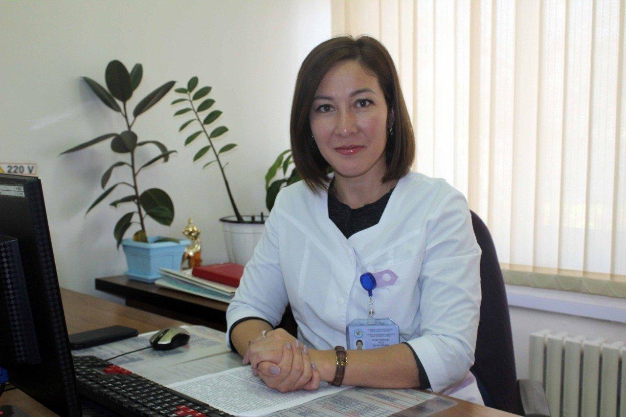 «Нельзя оставить людей наедине с инфекцией»: как работают мобильные группы в Алматы, фото-1