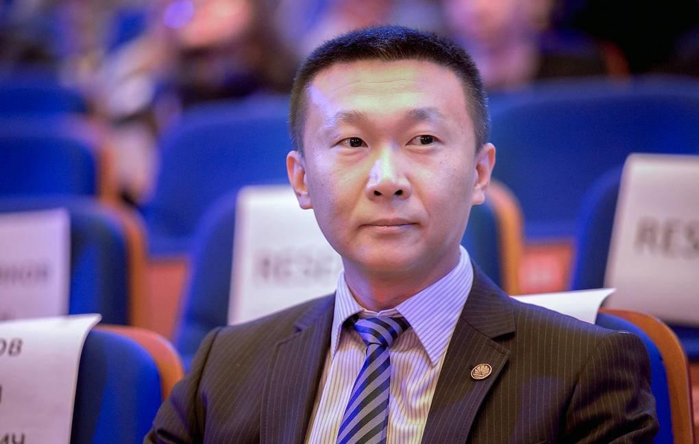 Вице-президент Huawei в регионе Евразия: Цель Honor Cup - привлечь студентов в ИКТ-сферу, фото-1