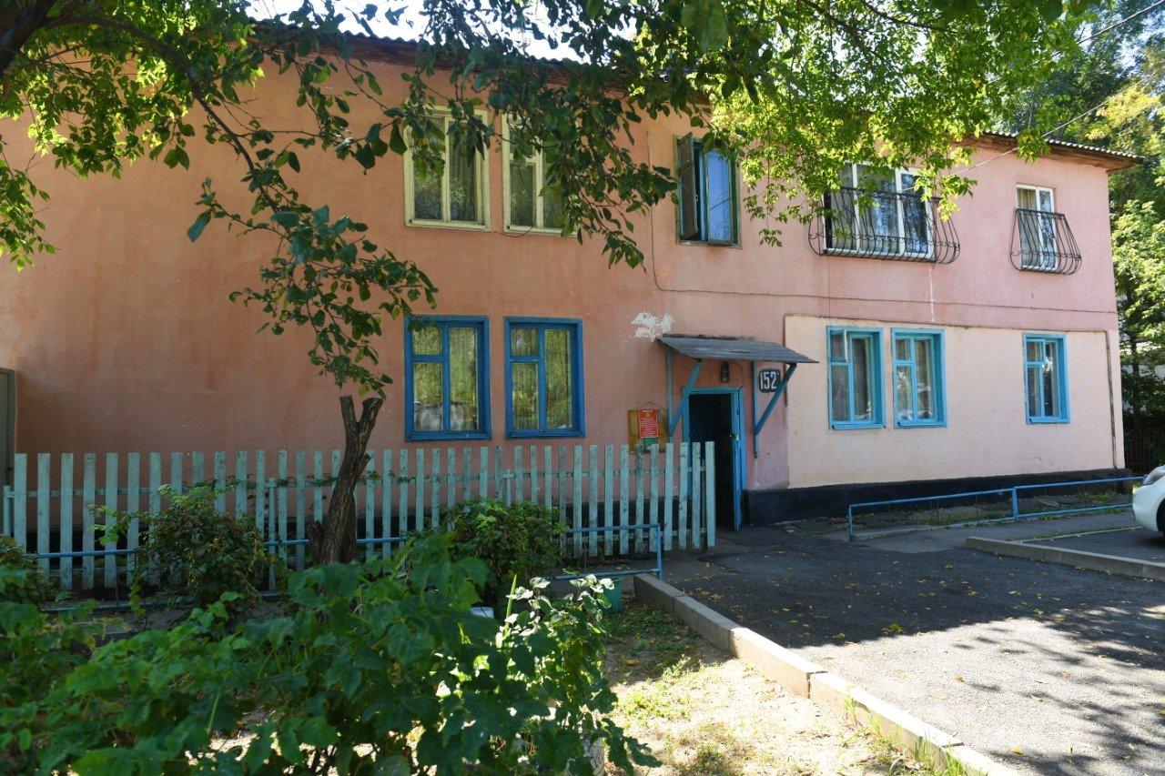 В трех районах Алматы на месте ветхих домов построят новые, фото-2