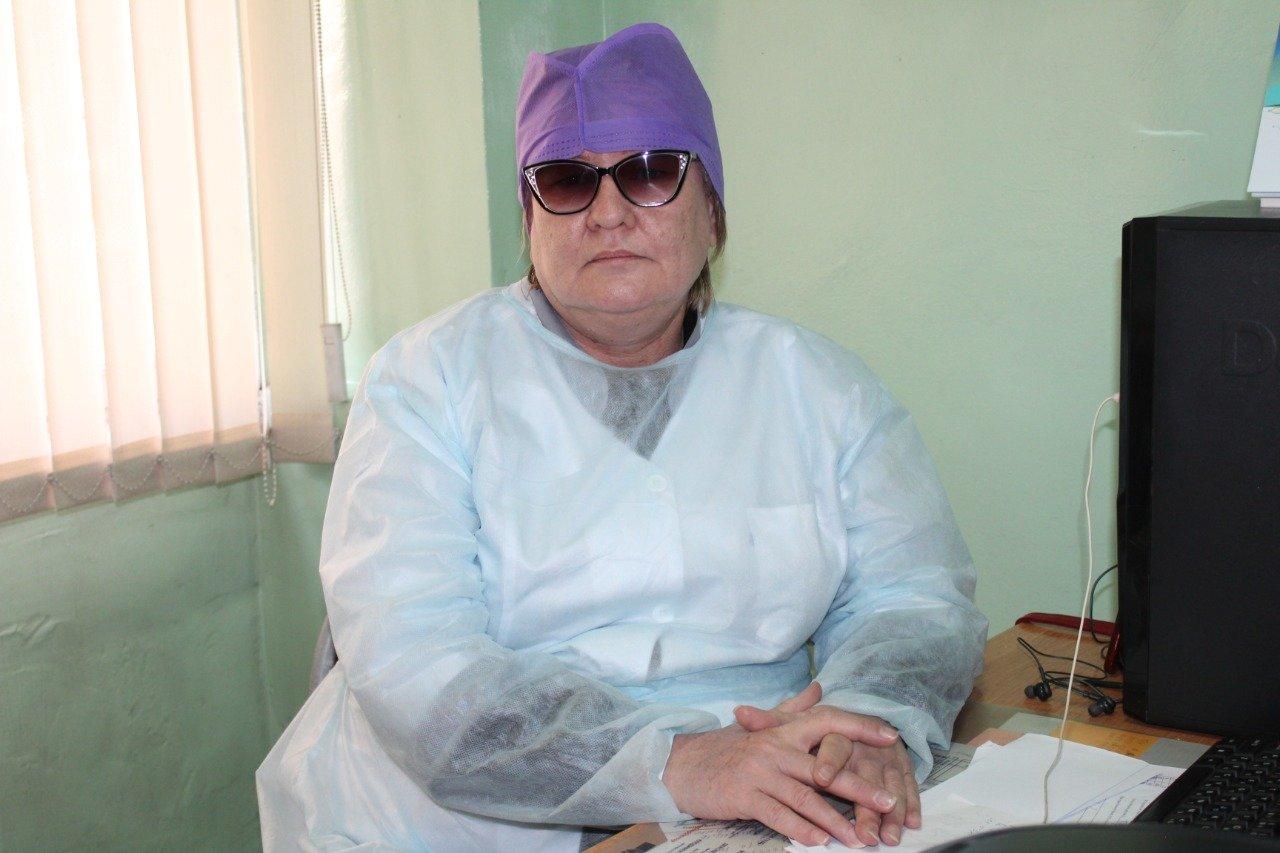 Алматинский врач рассказал, почему родителям не стоит отказываться от пробы Манту, фото-1