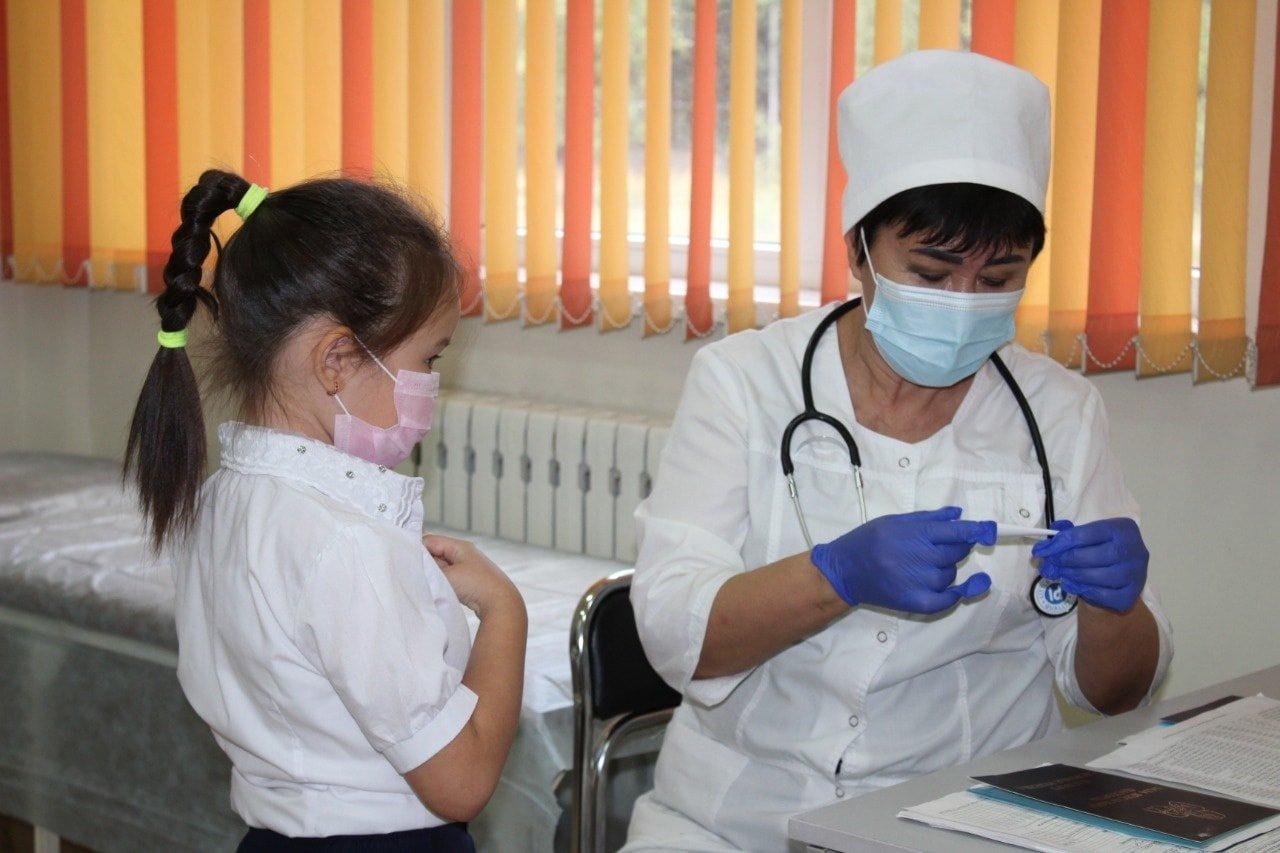 Шесть мифов об уходе за ребенком в холодную погоду развеяла алматинский врач, фото-2