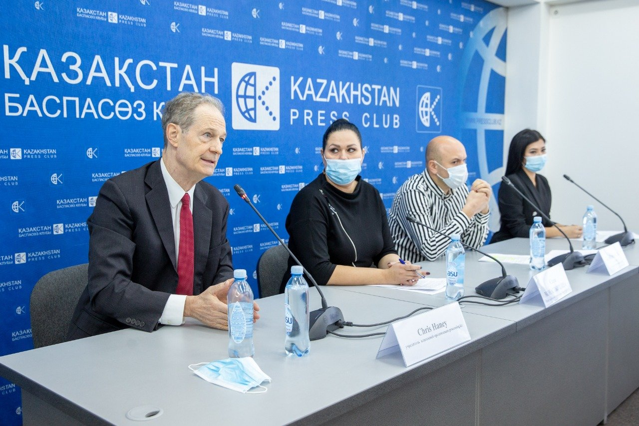 ассоциация букмекеров казахстана
