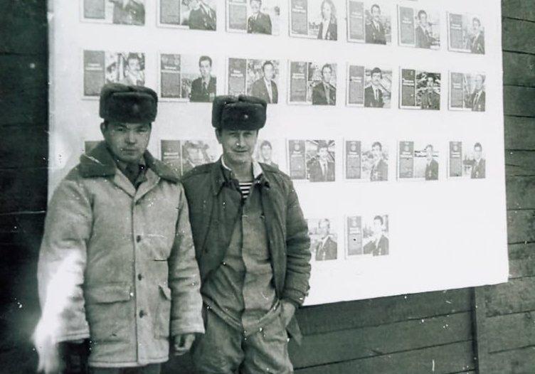 """""""Последствия облучения проявились сразу"""": ликвидатор из Алматы рассказал о службе, фото-10"""