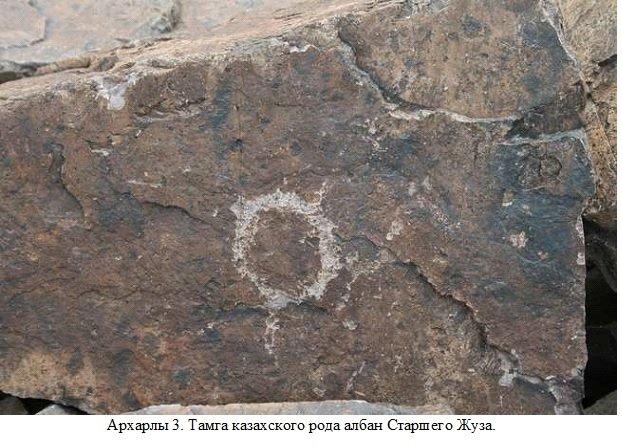 Учёные и активисты спасают от разрушения 3000 летние петроглифы в Алматинской области, фото-4