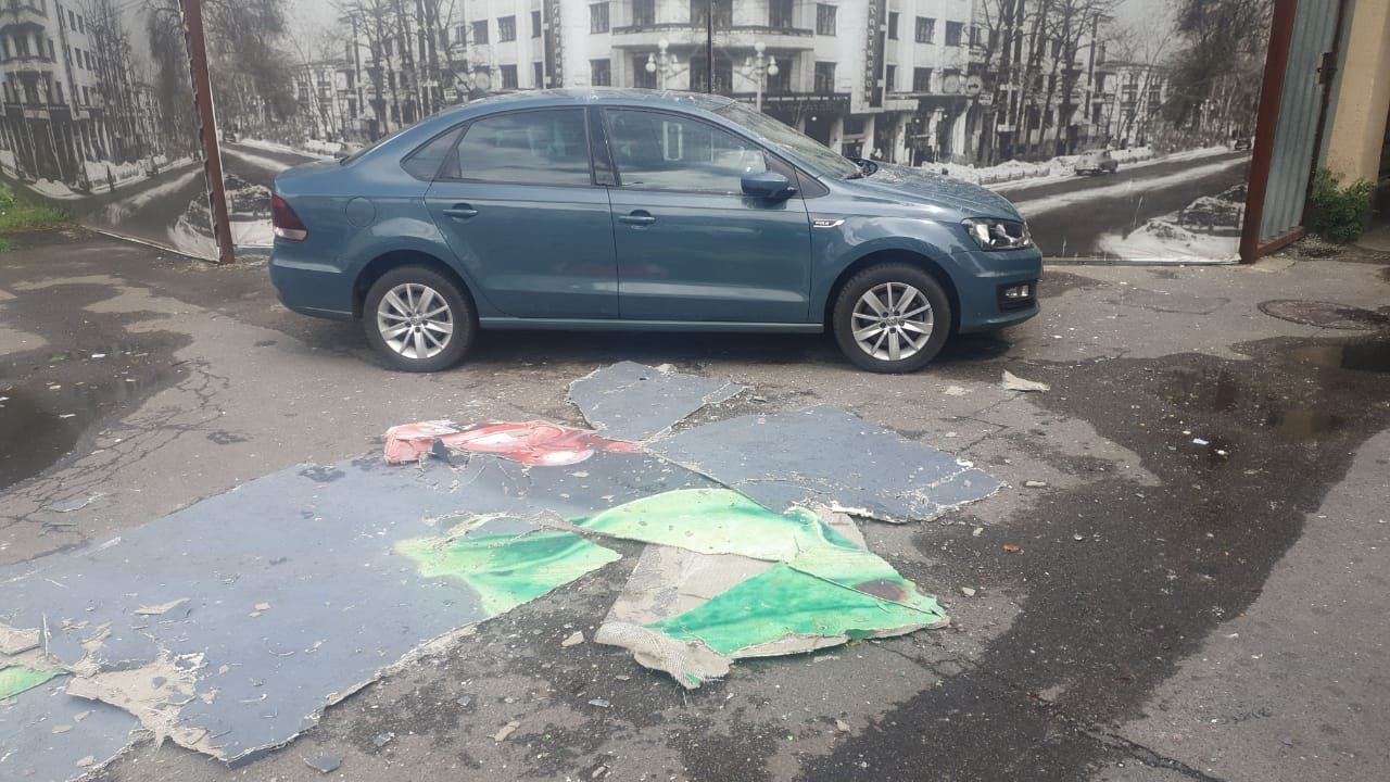 Фото пресс-служба ДЧС Алматы