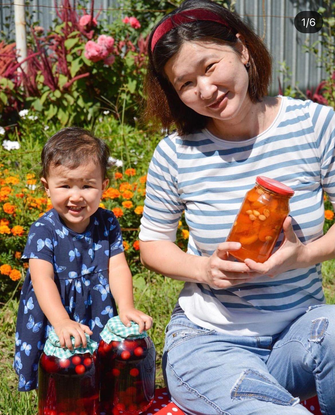 500 бесплатных доставок выиграла предпринимательница из Алматы, фото-1