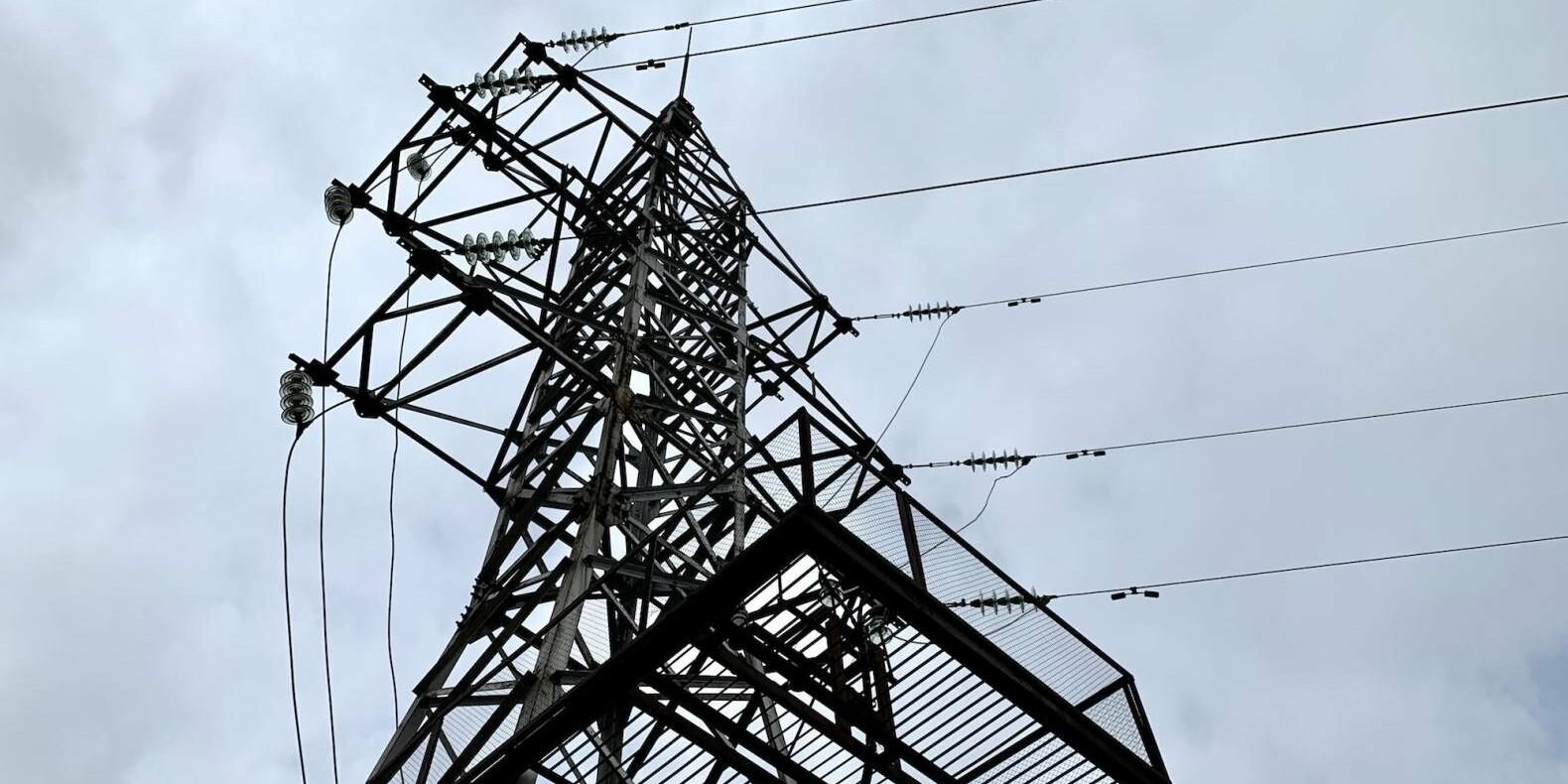 В «Алматыэнергосбыт» рассказали, почему не рассматривают возвращение ночного тарифа на электричество