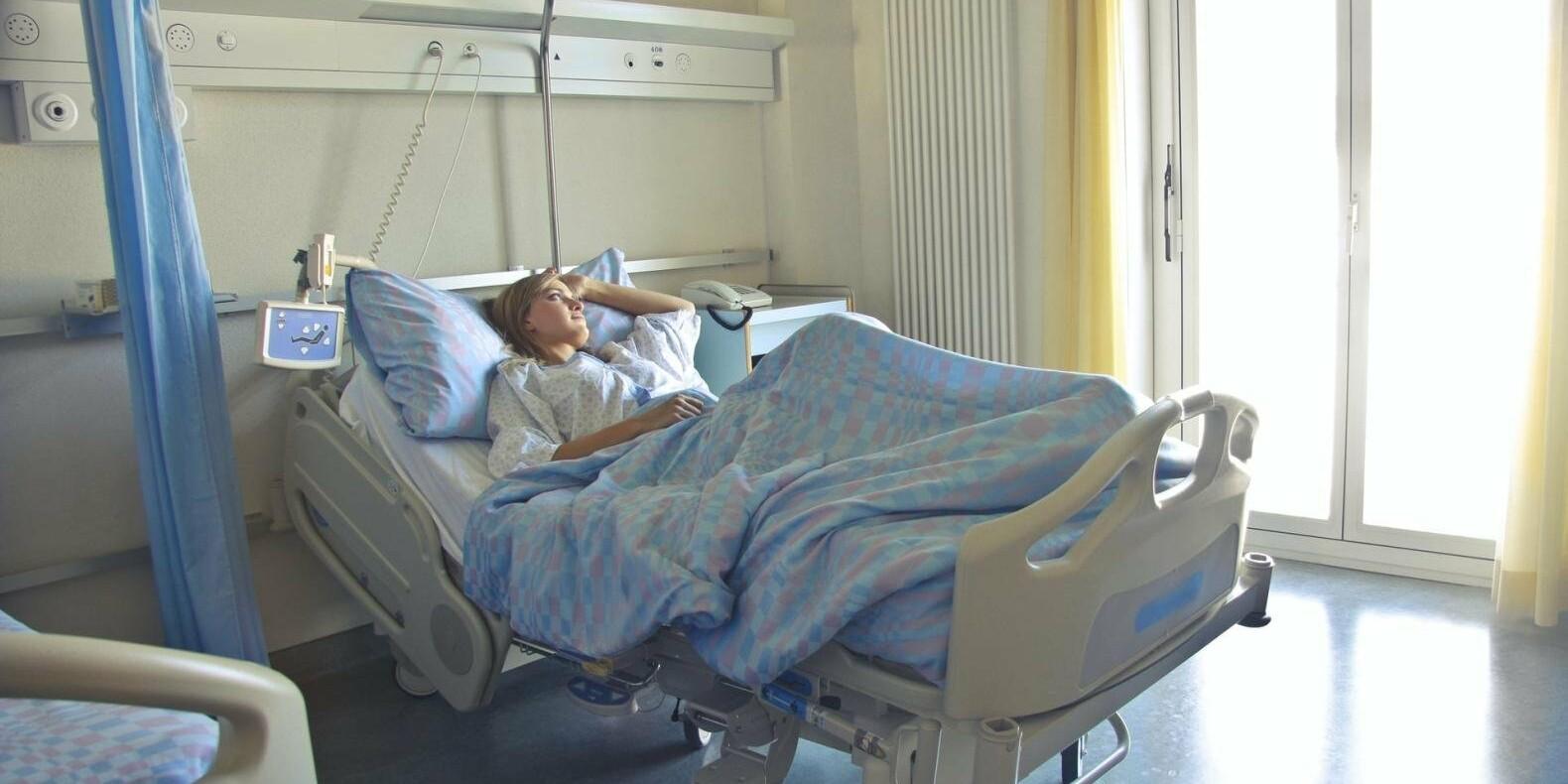 Занятость инфекционных коек в Алматы снизилась в 4 раза за месяц - министр Алексей Цой