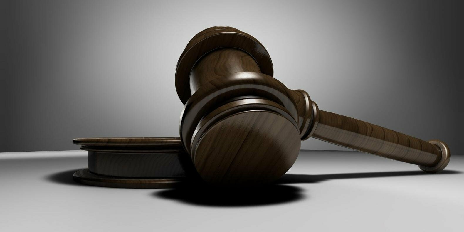 Экс-директора морга Алматы приговорили к  8 годам лишения свободы