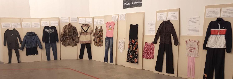 выставочная одежда которую не носят картинки страны занимаются разработкой
