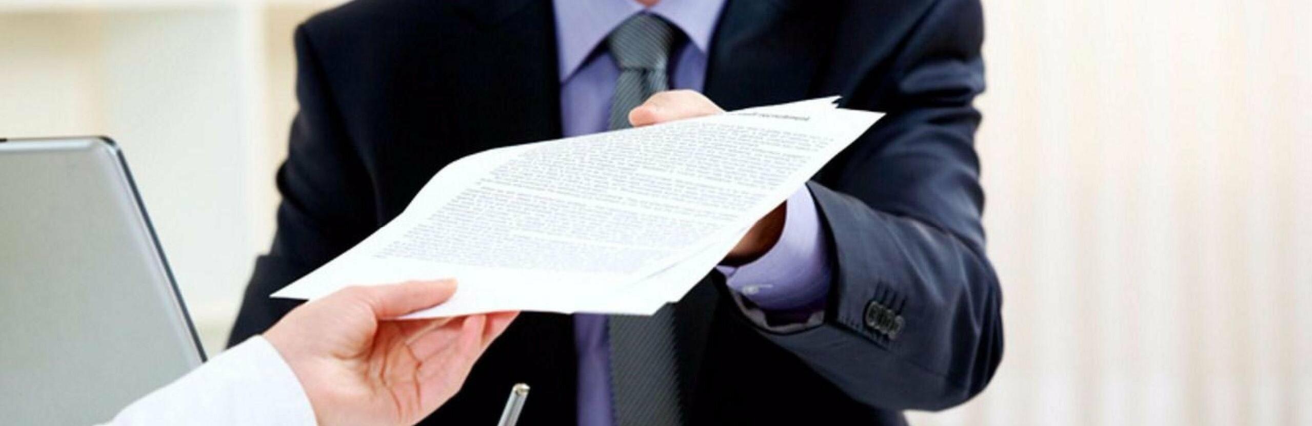 Картинки по запросу государство оштрафовало работодателей