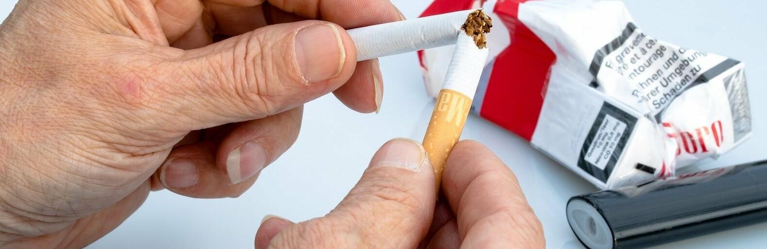продаю табачные изделия казахстан